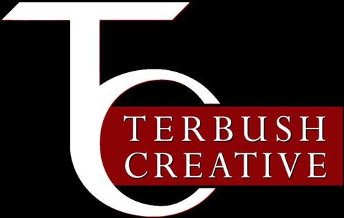 TerBush Creative LLC Logo